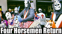 horsemenreturn